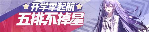 http://www.youxixj.com/youxizhanhui/208054.html