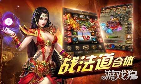 http://www.fanchuhou.com/qiche/1809725.html