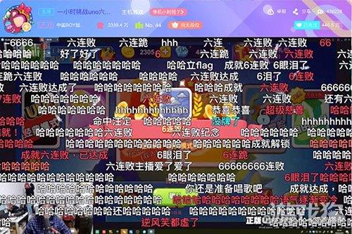 http://www.k2summit.cn/lvyouxiuxian/2012086.html