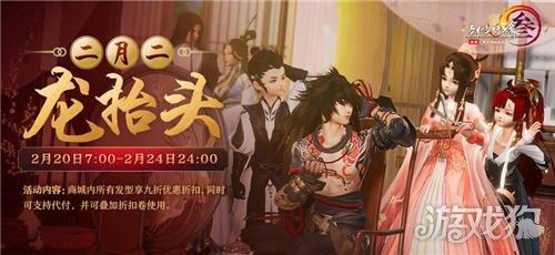 http://www.umeiwen.com/shishangquan/1565993.html
