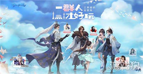 http://www.fanchuhou.com/shehui/1840375.html