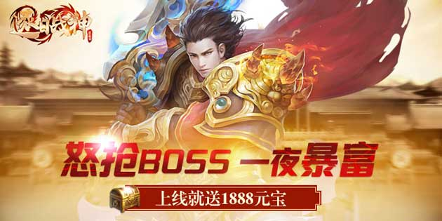 贵州快3开奖结果pa6.com