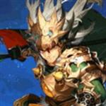 CG飞艇游戏排行榜