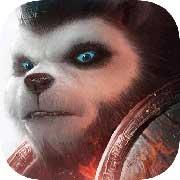 太極熊貓3獵龍
