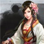 平安彩票CG赛车全球领先