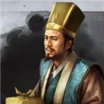 平安彩票国际棋牌室