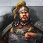 平安CG时时彩专业游戏平台