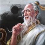 平安彩票网新疆时时彩网上投注pa965.com