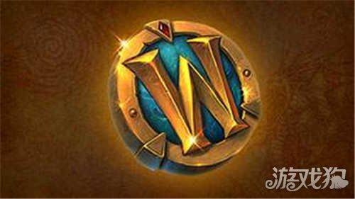 魔兽世界术士末日守卫图片