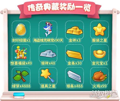http://www.youxixj.com/baguazixun/225548.html