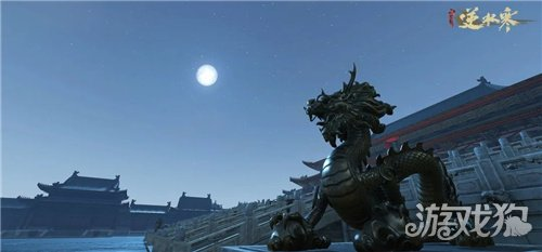 http://www.weixinrensheng.com/youxi/1804786.html