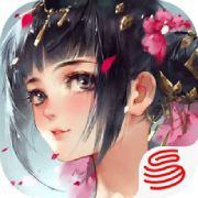 平安彩票网pa965.com