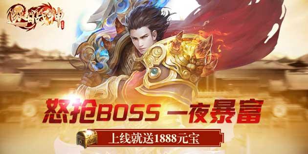 CG飞艇开奖结果app