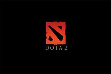 dota2新手远程英雄_DOTA2攻略_DOTA2攻略大全_游戏狗