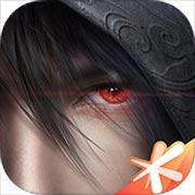 平安CG赛车专业游戏平台