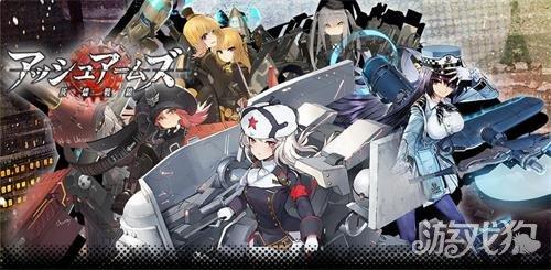 灰烬战线YAK7任务刷浮游种攻略 YAK7任务详解