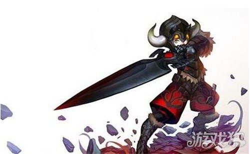 龙之谷手游剑圣刷图技能搭配_龙之谷手游剑圣转什么_龙之谷2手游剑圣刷图视频