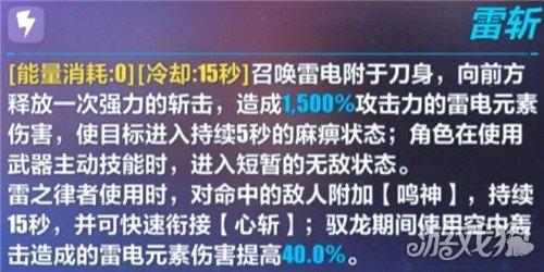 http://www.weixinrensheng.com/youxi/2189541.html