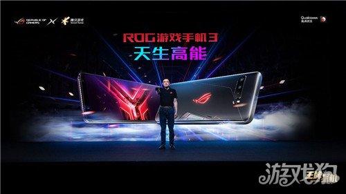 http://www.youxixj.com/yejiexinwen/352953.html