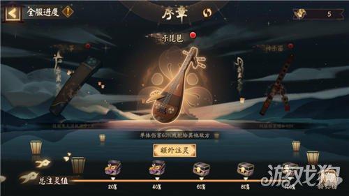 http://www.youxixj.com/redianxinwen/333880.html