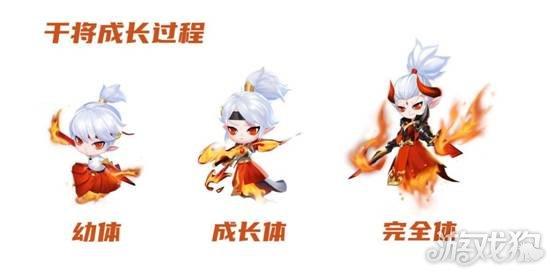 /yejiexinwen/336084.html