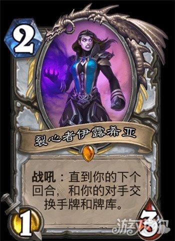 http://www.weixinrensheng.com/youxi/2219786.html