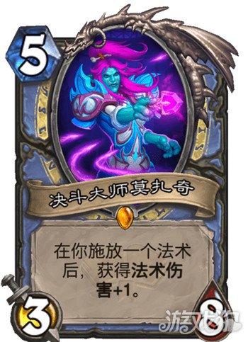http://www.weixinrensheng.com/youxi/2219784.html