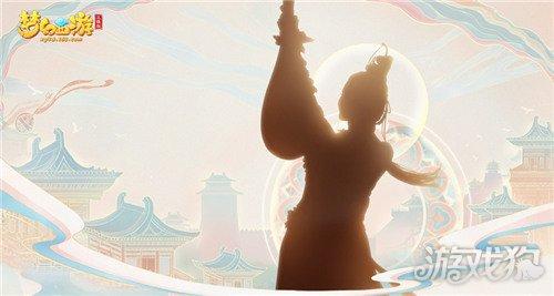 http://www.weixinrensheng.com/youxi/2246234.html