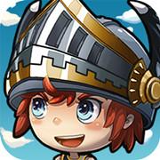 塔防騎士團