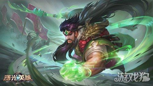 http://www.youxixj.com/yejiexinwen/395551.html