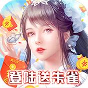 平安彩票pk10开奖结果