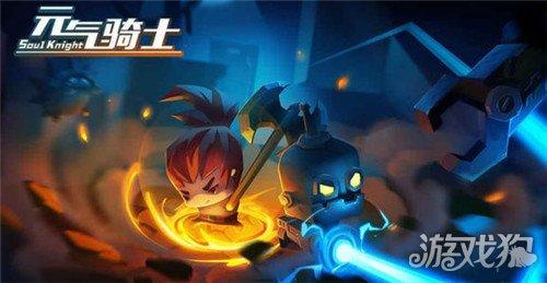 http://www.weixinrensheng.com/youxi/2328029.html