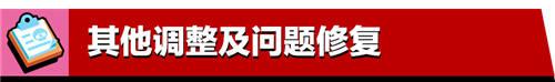 http://www.youxixj.com/remengonglue/354801.html