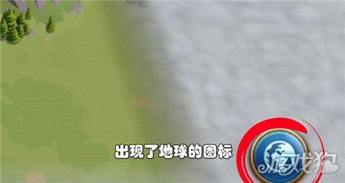 http://www.fanchuhou.com/yule/2728105.html