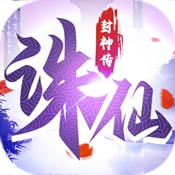 CG时时彩游戏安全网站