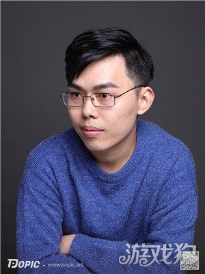 http://www.feizekeji.com/jiaodian/465115.html