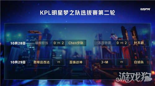 KPL明星梦之队表演赛快讯 RNG.M佛山GK晋级半决赛 王者新闻