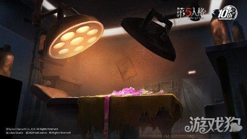 http://www.uchaoma.cn/mingxing/3461674.html