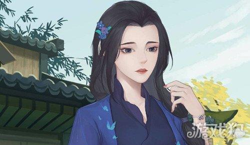 《江湖悠悠》在游戏中温舒瑶互动怎么选择?温舒瑶互动选择什么好?