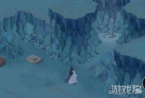 《江湖悠悠》在游戏中蛇刃在哪?蛇刃获得方式是什么?