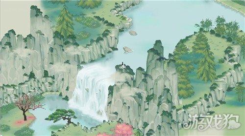 《江湖悠悠》在游戏中残页怎么获得?
