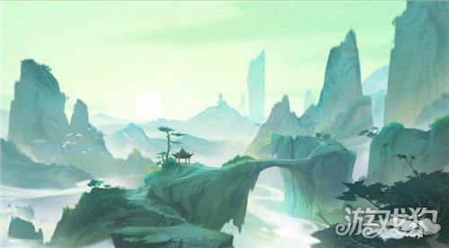 《修仙在云端》带你走进正统王道的东方修炼世界