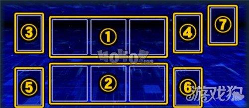 《游戏王决斗链接》新手攻略  基础规则介绍