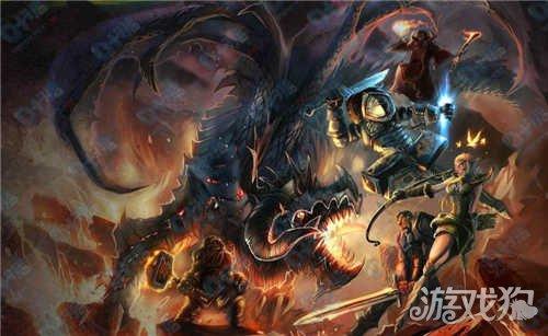 魔兽世界最后一片任务怎么完成 有什么攻略