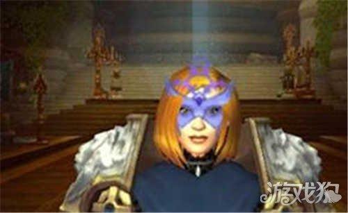 魔兽世界9.0幻化狂欢假面获取攻略