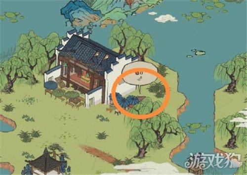 江南百景图杭州探险攻略 杭州探险全攻略汇总