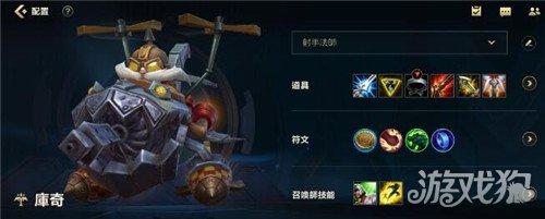 http://www.youxixj.com/yejiexinwen/400709.html