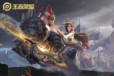 王者荣耀教练胖胖和何泓姗恋情疑似曝光