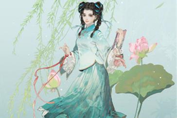 王者荣耀玫瑰秘宝值得买吗 玫瑰秘宝多少钱