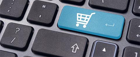 数位时代下的消费感受和分享经济:买游戏的行为质变